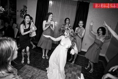 Jukebox Express - DJs, Rentals - New Brighton, MN, 55112, USA