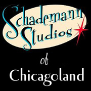 Schademann Studios - Photographers - Berwyn / Oak Park, Illinois, 60402, USA