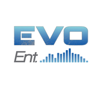 Evolution Entertainment - DJs, Photo Booths - 126 W Park St, River Falls, WI, 54022, USA