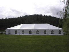 Rogers Rental - Tools Tents & Events - Rentals - 1619 Valleyview Dr., Kamloops, BC, V2C 4B4, Canada