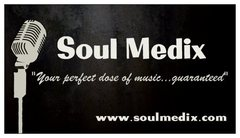 Soul Medix - Bands/Live Entertainment, Bands/Live Entertainment, Ceremony Musicians - Ontario, Canada