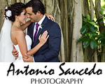 Antonio Saucedo Photography - Photographers - México, Distrito Federal, 04200, México