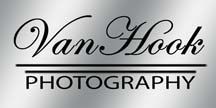 VanHook Photography, LLC - Photographers - Shell Knob, MO, 65747, United States