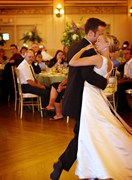 Black Tie DJs - DJ - 12393 Cold Stream Guard Court, Bristow, Virginia, 20136, USA