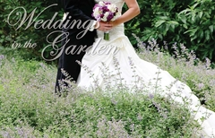 Green Bay Botanical Garden - Ceremony Sites, Attractions/Entertainment, Parks/Recreation, Ceremony & Reception - 2600 Larsen Rd, Green Bay, WI, 54303
