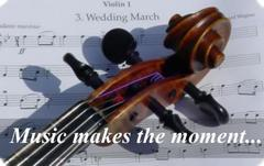 LouisvilleWeddingMusic.com - Bands/Live Entertainment, Ceremony Musicians - PO Box 14124, Louisville, KY, 40214