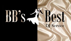 BB's Best DJ Service - DJs, Lighting - Burlington, WI, 53105, United States