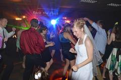 Rock The Flock Christian DJ Service - DJs - Neenah, WI, 54956, USA
