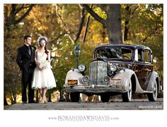 The Narnia Estate - Ceremony Sites, Reception Sites, Ceremony & Reception, Bridal Shower Sites - 16501 135th street, Lemont, Illinois, 60439, USA