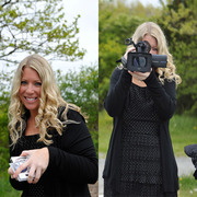 Everything Digital - Videographers, Photographers - 7667 Bluebonnet Blvd, Chanhassen, MN, 55317, USA
