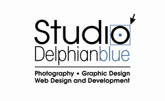 Studio Delphianblue - Photographers, Invitations - Minneapolis, MN, 55410, United States