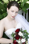 Together Wedding Photography & Video - Photographers, Videographers - 103 E Main St, Hortonville, WI, 54944, USA