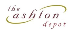 Ashton Depot Catering + Events - Reception Sites, Ceremony Sites, Ceremony & Reception, Caterers - 1501 Jones Street, Fort Worth, Texas, 76102, USA