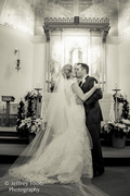 Jeffrey Foote Photography - Photographers, Wedding Fashion - Ithaca, Finger Lakes, Central NY and far beyond, Ithaca, NY, 14851, USA