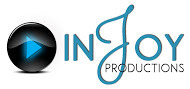 InJoy Productions - Bands/Live Entertainment, DJs - Encino, CA, 91356