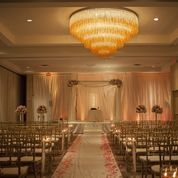 Hilton Fort Lauderdale Marina - Hotels/Accommodations, Ceremony & Reception, Caterers, Reception Sites - 1881 SE 17th Street Causeway, Fort Lauderdale , FL, 33316, USA