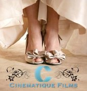 Cinematique Films - Videographers - 5750 Wilshire Blvd, Los Angeles, CO, 80321, USA