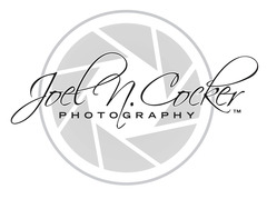 Joel N Cocker Photography - Photographers - Knightdale, NC, 27545
