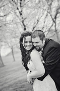 Elizabeth Albers Photography - Photographers, Photo Booths - 201 E. Sycamore Dr., Lewistown , IL, 61542, USA