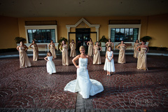 Holiday Inn Charleston - Mt. Pleasant - Hotels/Accommodations, Reception Sites, Ceremony & Reception - 250 Johnnie Dodds Blvd., Mt. Pleasant, South Carolina, 29464, USA
