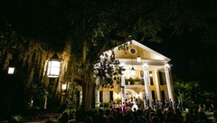 Southern Oaks Plantation - Ceremony & Reception, Reception Sites, Ceremony Sites - 7816 Hayne Boulevard, New Orleans, LA, 70126, USA