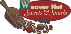 Weaver Nut Sweets & Snacks (a division of Weaver Nut Company, Inc.) - Favors Vendor - 1925 W Main St, Ephrata, PA, 17522, USA