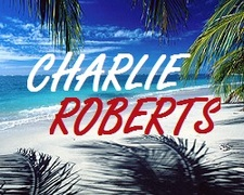 Charlie Roberts -  Your Wedding DJ & Live Musician - DJ - P.O. Box 885, Pensacola, Florida, 32507, USA