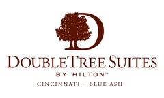 DoubleTree Suites by Hilton Cincinnati-Blue Ash - Hotels/Accommodations, Reception Sites, Caterers, Coordinators/Planners - 6300 East Kemper Road, Sharonville, Ohio, 45241, United States