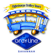 Oglethorpe Tours of Savannah - Limos/Shuttles, Attractions/Entertainment - 7 Rathborne Road, Savannah, Georgia, 31415, USA