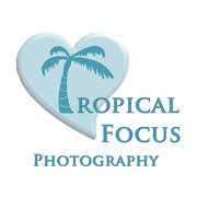Tropical Focus Photography - Photographers, Ceremony & Reception - 6860 Gulfport Blvd. So., Suite # 302, South Pasadena, FL, 33707,  United States