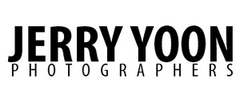 Jerry Yoon Photographers - Photographers - Oakland, CA, 94609, USA