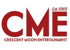 Crescent Moon Entertainment - Band - 20 Music Square West, Nashville, TN, 37203, USA