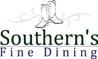 Southern's Fine Dining - Caterers - 700 Dawson Road, Austin , TX, 78704, USA