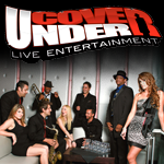 Undercover Live Entertainment - Bands/Live Entertainment, Lighting - P.O. Box 10452, Costa Mesa, Ca, 92627, USA
