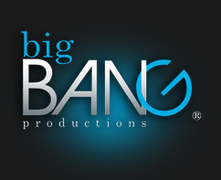 Big Bang Productions - Ceremony Musicians, DJs - Riviera Maya, Quintana Roo, Mexico