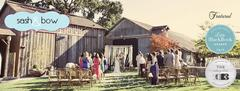 sash&bow - Coordinators/Planners, Decorations - 1021 Tanglewood Dr, Little Suamico, WI, 54141, United States