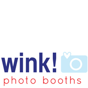 wink! photo booths - Rentals, Photo Booths - P.O. Box 1386, State College, PA, 16804, USA