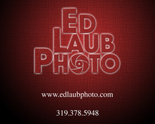 Ed Laub Photo - Photographer - 4205 Woodsonia Court NW, Cedar Rapids, Ia, 52405, USA