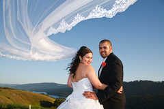 Lynds photography - Photographers, Photo Booths - 3483 Golden Gate Way, suite #3, Lafayette, Ca, 94549, USA