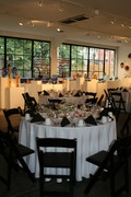 Third Degree Glass Factory  - Reception Sites, Rehearsal Lunch/Dinner, Ceremony & Reception, Ceremony Sites - 5200 Delmbar Blvd. , St. Louis, MIssouri , 63108, United States