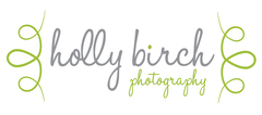 Holly Birch Photography - Photographers - 1005 Geraldine Ave., Urbana, IL, 61801, United States