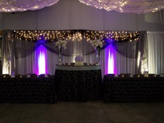 Designs for the Times - Cutting Edge Design for Weddings and Events - Decorations, Florists - Columbus, Nebraska, 68601, United States