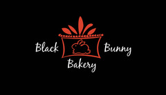 Black Bunny Bakery - Cakes/Candies - 13 Staples St, Eliot, ME, 03903, USA