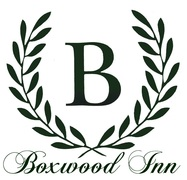 The Boxwood Inn - Ceremony & Reception, Rehearsal Lunch/Dinner - 10 Elmhurst Street, Newport News, Virginia, 23603, United States