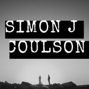 SimonJCoulson - Photographers - 10 Cary Street, Woombye, QLD, 4559, AU
