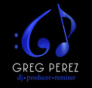 GP Entertainment - DJs, DJs - Bronx , NY, 10461, USA