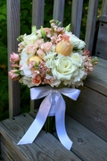 Simply Exquisite by the bay, LLC - Coordinators/Planners, Florists - 4538 Benzie Hwy., Benzonia, MI, 49616, USA