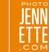 photojennette photography - Photographers, Photo Booths - 4820 E Kentucky Ave., Denver, CO, 80246, USA
