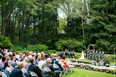 Events at Plimoth Plantation - Reception Sites, Attractions/Entertainment, Parks/Recreation, Ceremony Sites - 137 warren ave, Plymouth , MA, 02360, USA