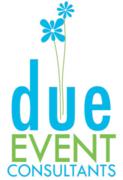 dueevents - Decorations, Coordinators/Planners, Florists - PO Box 362105, San Juan, Puerto Rico, 00936, Puerto rico